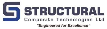 Structural Composite Technologies